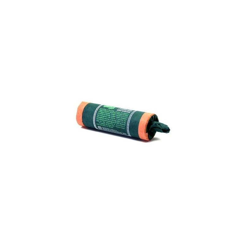 Tibetan Juniper Incense Genévrier