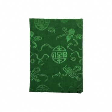 Papier Lokta couleur et tissu tibétain