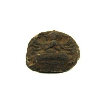 Amulette Avalokiteshvara