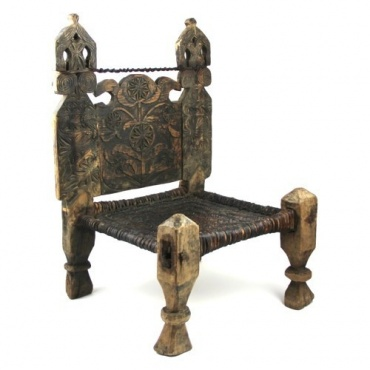 chaise basse afghanistan - Chaise Basse
