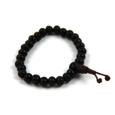 Bois de rose bracelet