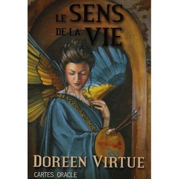 Le Sens de la Vie D. et M. Virtue