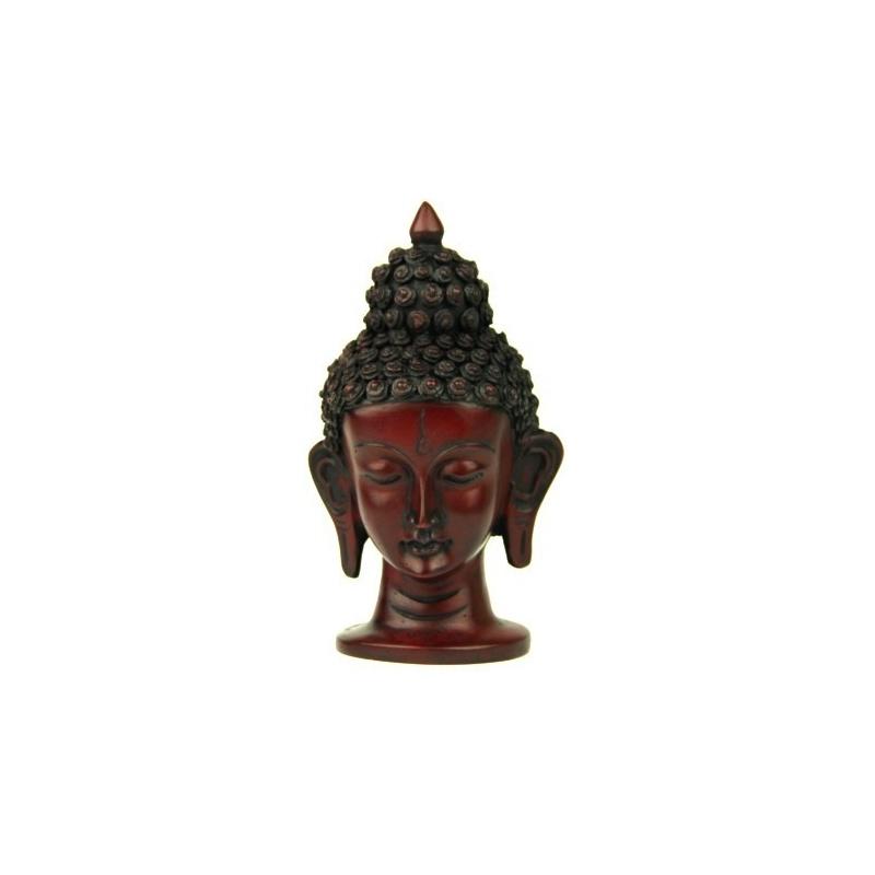 Tete De Bouddha Zen