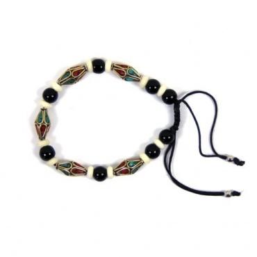 Bracelet Ethnique original