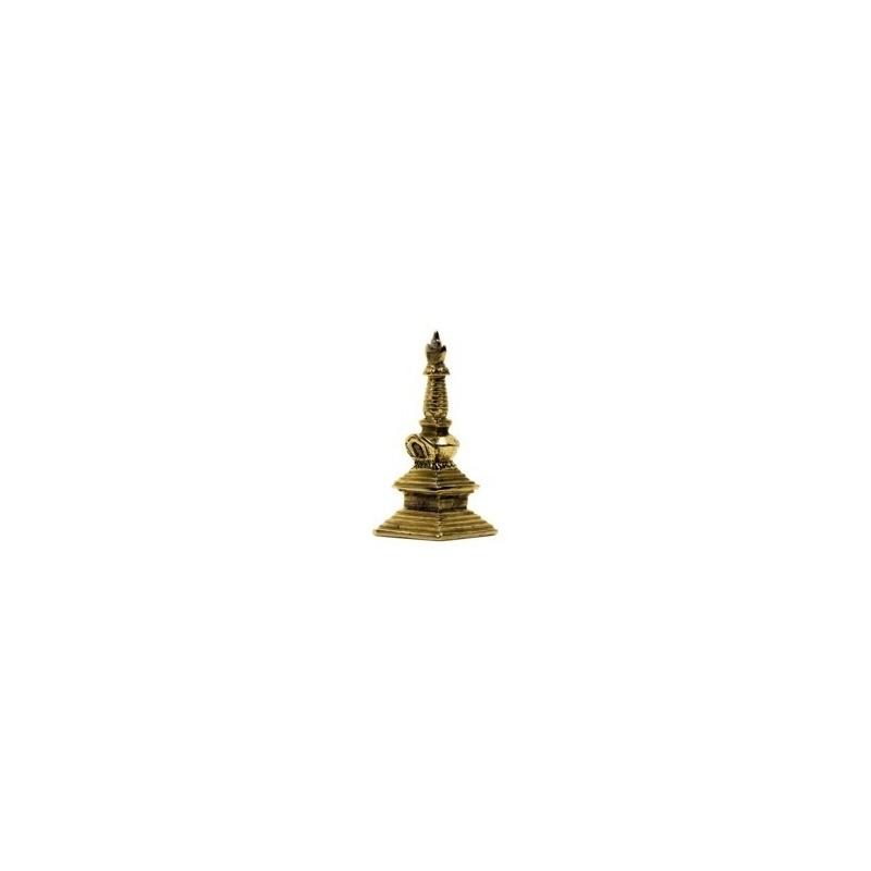 Petit Stupa de l'Eveil