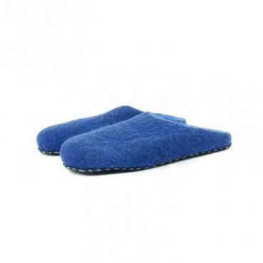 Pantoufles slipper mules pour homme ou femme taille 38-39-40-41-42-43-44-45