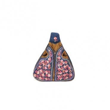 sac féminin original dos ou bandoulière