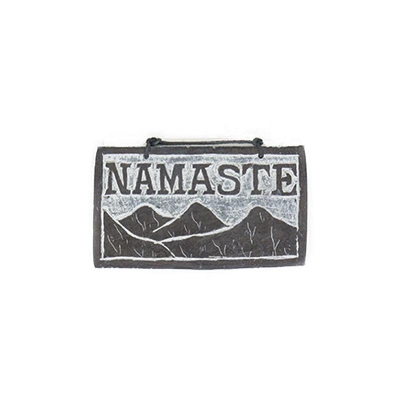 pierre mani Népal Himalaya
