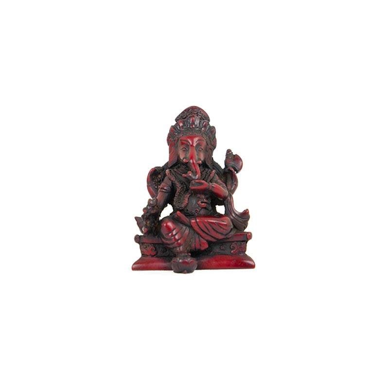 statue de ganesh pas chère