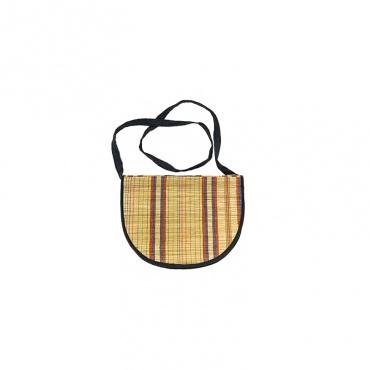 sac en fibre de bambou naturelle éthique et original