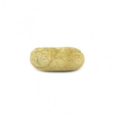 pierre mani mantra himalaya bouddhiste