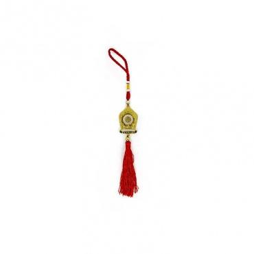 protection et porte bonheur bouddhiste tortue astrologique  Dix Tout-Puissant