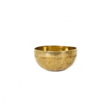 bol chantant tibétain 7 métaux thérapeutique chakra gorge Toit du monde