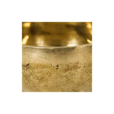 bol tibétain 7 métaux véritable Népal Toit du monde