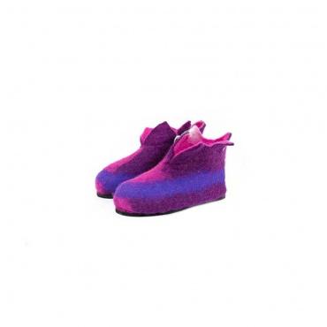 pantoufles chaussons pour enfant taille 29-30