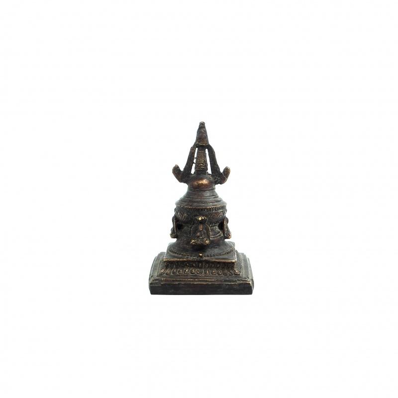 Stupa ancien
