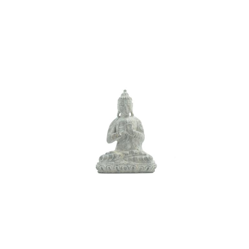 Petit Bouddha de l'Enseignement