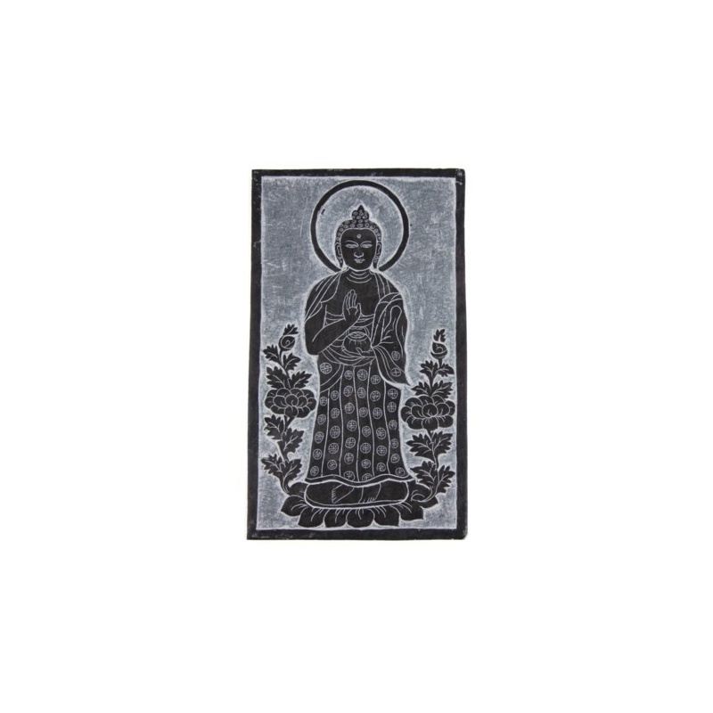Mani Bouddha protection