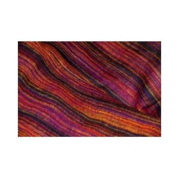 couverture noir et violet