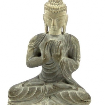 Petit Bouddha Enseignement