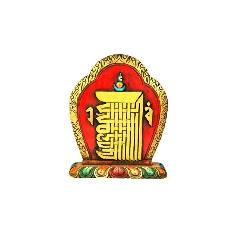 Kalachakra - 10 Tout-Puissants