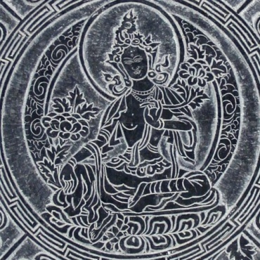 Tara  Verte astrologique