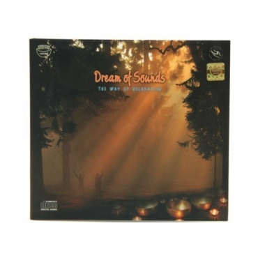 Dream of sound
