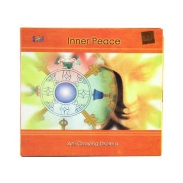 Inner Peace I