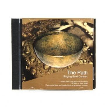 The Path - le chemin
