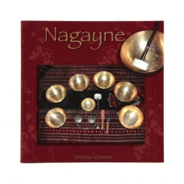 Nagayne