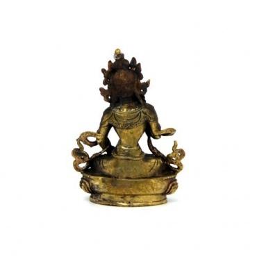 Bouddha Vajradhara