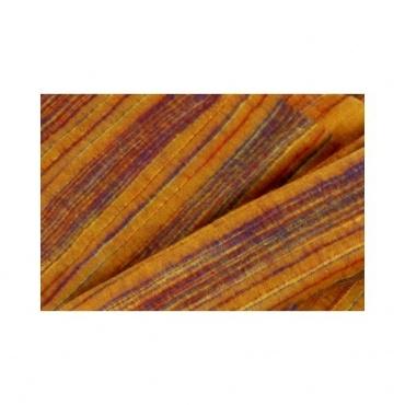 Couverture couleur d'automne