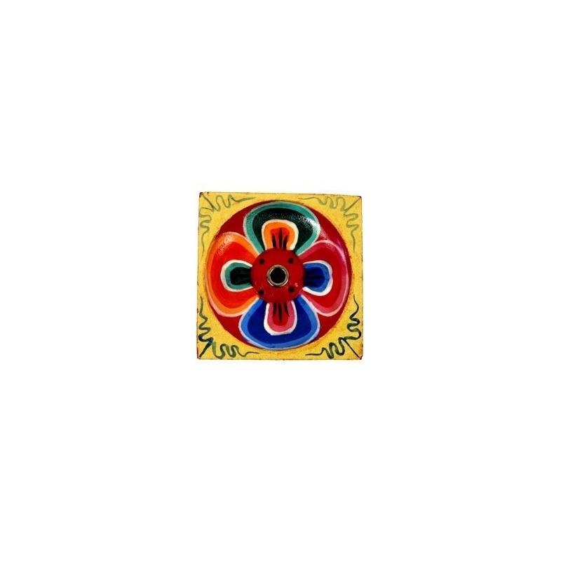 Petit Brûle Encens Lotus